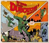 Cover zu Dubcatcher 2